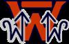 Wild-WestWebs.com